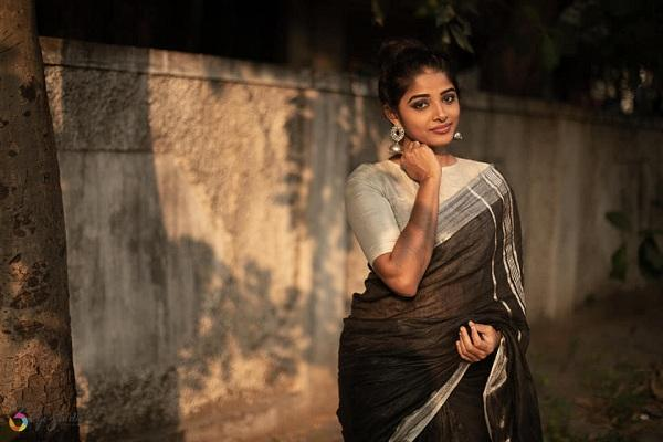 ஷீலா ராஜ்குமார்
