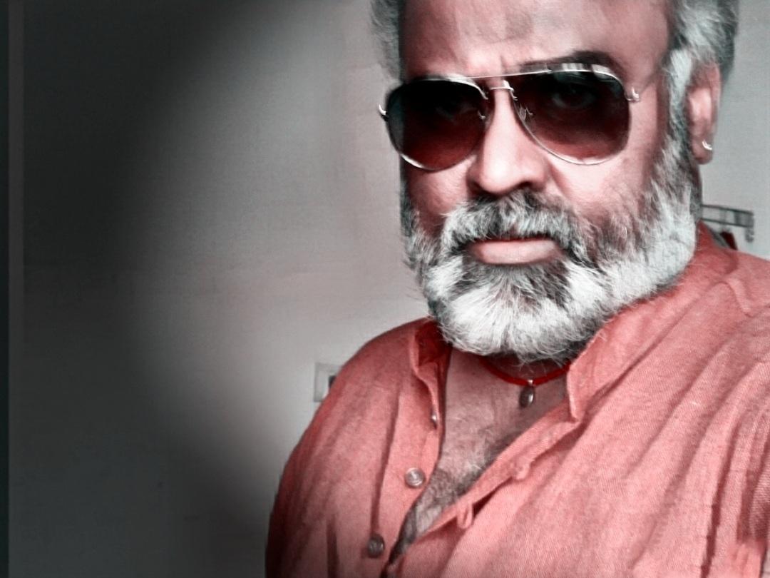 'மெட்ராஸ்' சீரியல் இயக்குநர் பிரம்மா