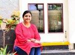 ''அந்தப் பொண்ணுக்கு 18 வயசுனு சொல்லித்தான் வேலைக்கு சேர்த்துவிட்டாங்க..!'' - பானுப்ரியா
