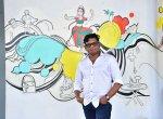 ``ரஹ்மானின் `கொத்தவரங்கா கொத்தவரங்கா' டியூன்தான் `முஸ்தபா முஸ்தபா!' '' - கதிர்