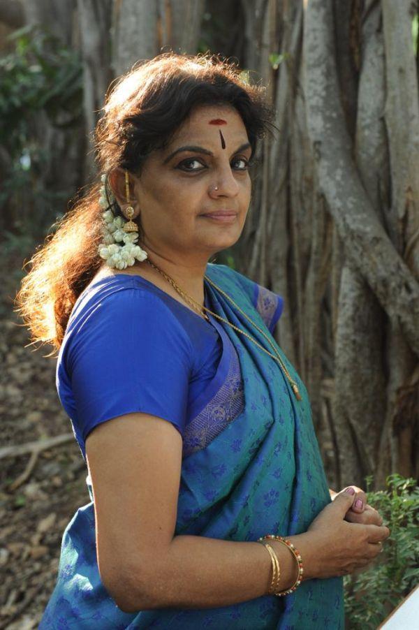 ராதிகா சூரஜித்