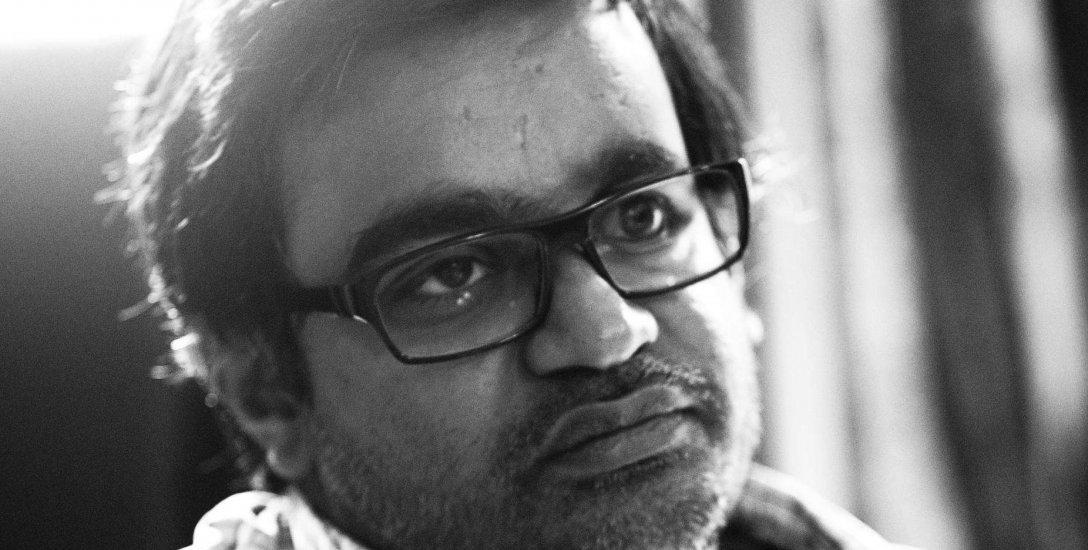 ``செல்வராகவன்கிட்ட 'பாகுபலி' பட்ஜெட்ல பாதியைக் கொடுத்திருந்தா?'' #HBDSelvaraghavan