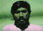 ``செல்வராகவன்கிட்ட 'பாகுபலி' பட்ஜெட்ல பாதியைக் கொடுத்திருந்தா?!'' #HBDSelvaraghavan