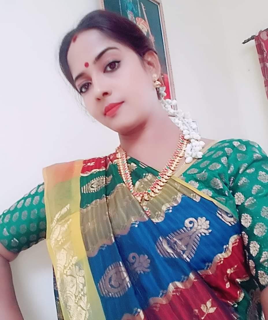 செந்தில் குமாரி