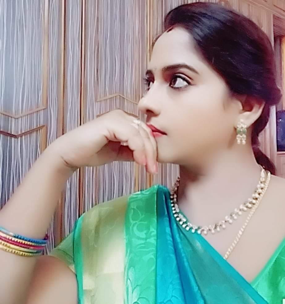 செந்தில் குமாரி - நயன்தாரா