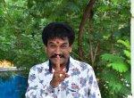 ``விஜயகாந்த் சாரை திட்டாதேனு சொன்னேன்; வடிவேலு கேட்கல!'' - நடிகர் சுப்புராஜ்