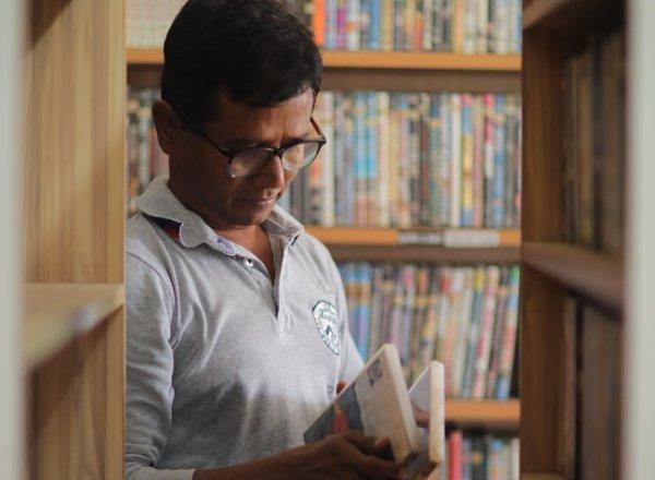 ``கதையெல்லாம் கண்டுக்கலை... அந்த ஒரு டைட்டிலுக்கு, கோடி ரூபா அட்வான்ஸ்னு சொன்னாங்க!'' - இயக்குநர் சசி #GuessTheTitle