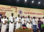 தென்னிந்திய நடிகர் சங்கத் தேர்தல் தேதி அறிவிப்பு