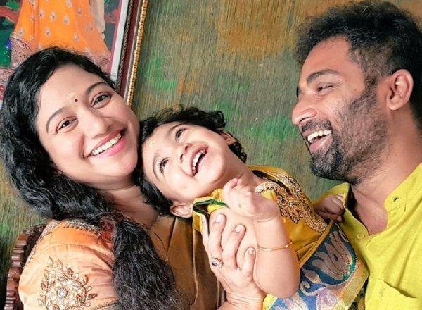 `` `தேவதை' அஷ்விகா, `குரு' கமல், `ஷோபி 25', `லவ்' லலிதா...'' - மாஸ்டர் ஷோபி