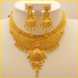 Brilliant Cut Gold & Diamond Jewellery
