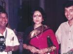 ஆவணக் கலைஞன்