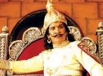 நேதாஜி... ஜான்சி ராணி... பாரதியார்!