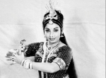 'சினி' லலிதா!