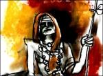 தலபுராணம் - சிறுகதை