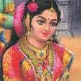 சீதா செய்த சிராத்தம்!