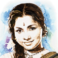 மனோரமா (1937-2015)