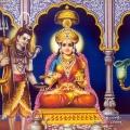 அன்பை யாசிக்கும் பிட்சாடனர்!