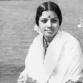 சங்கீத மகாராணி