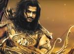இதை மிஸ் பண்ணிடாதீங்க... `டைரக்டர்' ப்ரித்வி - `தாதா'ஷாருக் - `செஞ்சுரி' பாலகிருஷ்ணா