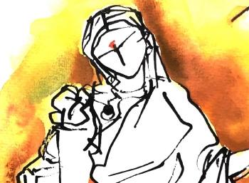 அப்பா சொல்லாத கதை