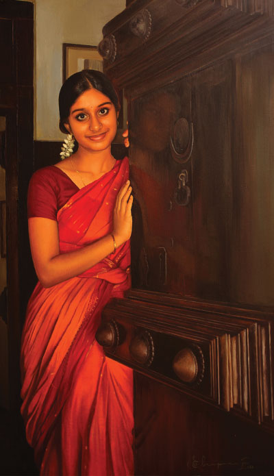Image result for இளையராஜா ஓவியம்