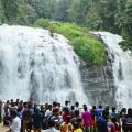 கூர்க்... இந்தியாவின் ஸ்காட்லாந்து