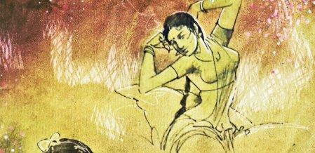 அவரவர் கோகிலா - கவிதை