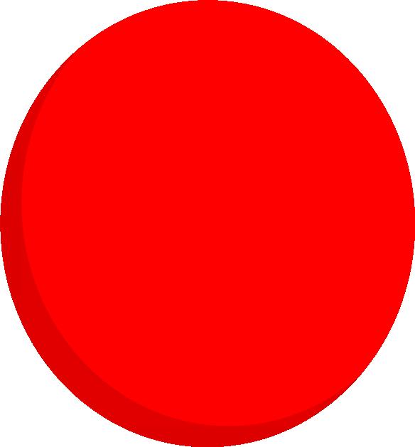 டயாபடீக் டயட் எது சரி... எது தப்பு? Red_Dot(9)