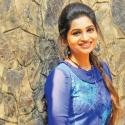 ஸ்டார் ஃபிட்னெஸ் - நட்சத்ராவின் ஸ்லிம் சீக்ரெட்ஸ்!