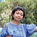 """""""புற்றுநோயை விரட்ட புன்னகையும் அவசியம்"""" - ரஷ்மி மெஹ்ரா குமாரின் கதை!"""