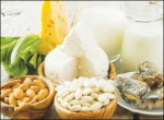 கால்சியம் குறைபாடு - ஊசி வேண்டாம் உணவுகளால் வெல்லலாம்!