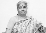 'மொழி' ஜோதிகாவை உருவாக்கிய சந்திரா ரவி!
