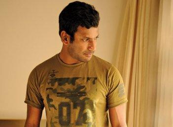 STAR FITNESS: வொர்க் அவுட் பண்ணாத உடம்பு துருப்பிடிச்ச மெஷினுக்குச் சமம்!