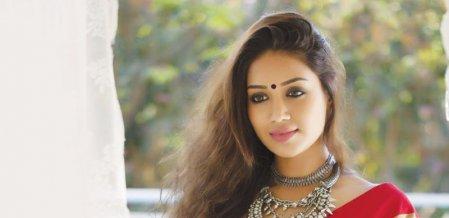 STAR FITNESS வடித்த சோறும் ஆயில் மசாஜும்