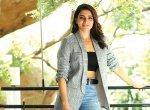 STAR FITNESS: 50 கிலோ லட்சியம் சமந்தாவின் ஃபிட்னெஸ் சபதம்!