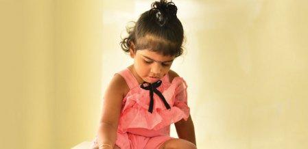 குழந்தைகளின் கவனிக்கும் திறனை அதிகரிக்கும் ஃபைன் மோட்டார் திறன்