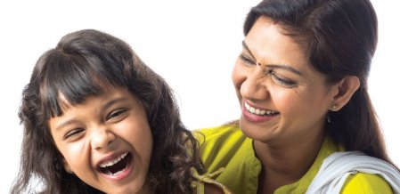 ஆனந்தம் விளையாடும் வீடு - 27 - இதுதான் ரெண்டுங்கெட்டான் வயது!