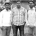 3 ஆயிரம் ரூபாயை வாங்க அலைக்கழித்த கலெக்டர் அலுவலகம்!