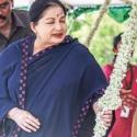 மிஸ்டர் கழுகு : சுப்ரீம் கோர்ட் காய்ச்சல்!