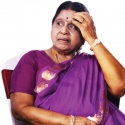 மிஸ்டர் கழுகு :  ராஜாத்தி சொன்ன யோசனை!