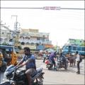 ஆர்.கே.நகர் தொகுதி நிலவரம்!: முதியோர் பென்ஷன்... குப்பைக் கிடங்கு... குடிநீர்ப் பிரச்னை... கொசுக்கடி...