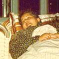 சசிகலா ஜாதகம் - 24 - கதறிய ஜெயக்குமார்... கஞ்சா வழக்கில் மேகநாதன்!