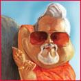 விஜய் மல்லையா வருவார்... பணம் வருமா?