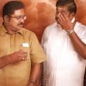 """மிஸ்டர் கழுகு: """"எனக்கு இல்லாதது உனக்கு எதற்கு?"""" - ஆட்சியைக் கவிழ்க்கிறார் தினகரன்!"""