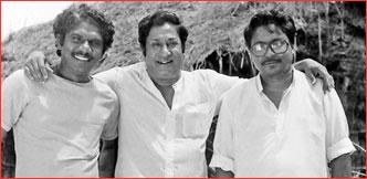 கடல் தொடாத நதி - 13 - ஜெயலலிதா அனுப்பிய சாக்லெட் பாக்ஸ்!
