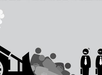 ஐ.டி ஊழியர்களை மிரட்டும் ஆள்குறைப்பு! - என்ன நடக்கிறது... ஐ.டி துறையில்?