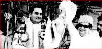 சசிகலா ஜாதகம் - 41 - எம்.ஜி.ஆர் ஓய்வு எடுத்துக் கொண்டார்!
