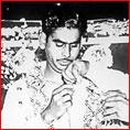 நடராசனின் உடன்பிறவா சகோதரி!