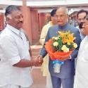 """மிஸ்டர் கழுகு: """"ஆளுங்கட்சியும் நானே... எதிர்க்கட்சியும் நானே!"""" - தினகரன் டபுள் ரோல்"""