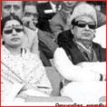 சசிகலா ஜாதகம் - ஜானகி ஆட்சியைக் கவிழ்க்க சதி!